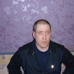 Стройный парень. Встретится с девушкой сегодня, один в отеле в Хабаровске