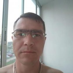 Сексуальный и веселый парень, ищу девушку, Хабаровск