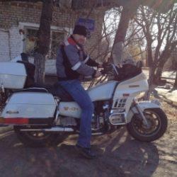 Молодой парень, ищу девушку в Хабаровске