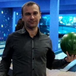 Опытный парень, ищу девушку для секса без обязательств, Хабаровск и область