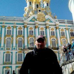Молодой, кареглазый, русский молодой человек ищет девушку для секса без обязательств в Хабаровске