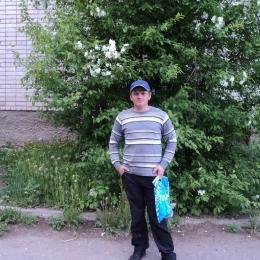 Парень из Хабаровска. Ищу девушку для тайных встреч