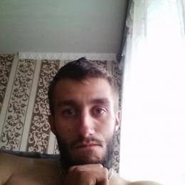 Парень, ищу любовницу для встреч, Хабаровск