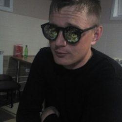 Парень, ищу девушку (пышку) в Хабаровске для нерегулярных встреч в гостях