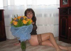 Я симпатичная девушка, которая не прочь повеселиться с культурным мужчиной в Хабаровске