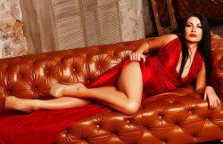 Женщина из Хабаровска, приеду в гости к мужчине, встретить это прекрасное утро интимом!