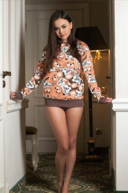 Девушка ищет девушку из Хабаровска для орального секса