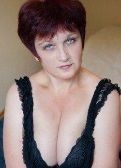 Сладкая девочка с приятной попкой и грудью желает познакомиться с мужчиной в Хабаровске