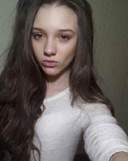 Красивая девушка, Хабаровск, развлеку приятного мужчину.