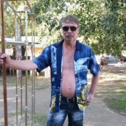Пара ищет девушку или женщину в Хабаровске для секса