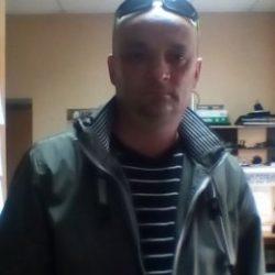 Приятный парень из Хабаровска, ищет девушек или женщин для куни.