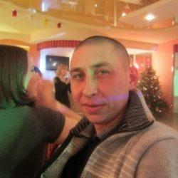 Парень из Хабаровска. Ищу девушку, для секса без обязательств