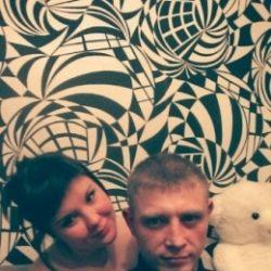Два парня пригласят девушку на секс МЖМ в Хабаровске