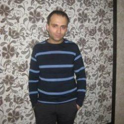 Парень, ищу девушку в Хабаровске для секса
