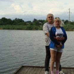 Молодая пара ищет девушку или пару для частых встреч в Хабаровске