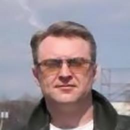 Молодой парень ищет себе подружку для встреч в Хабаровске