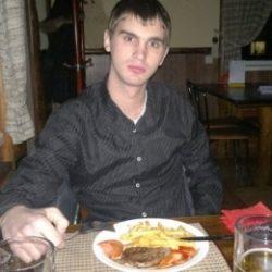 Я парень, ищу девушку без обязательств, чтобы провести очень приятно время в Хабаровске!
