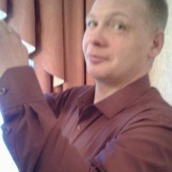 Хабаровск. Молодой парень в поисках девушки для не частых встреч