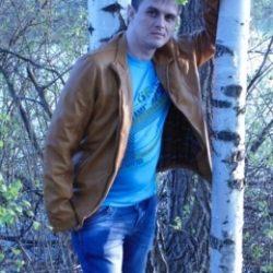 Парень. Встречусь с девушкой для взаимного орального секса в Хабаровске, Новогиреево.